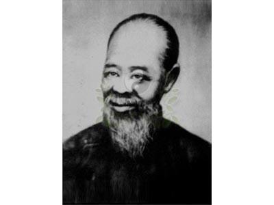 Hải Thượng Lãn Ông Lê Hữu Trác, Lê Hữu Trác, Hải Thượng Lãn Ông